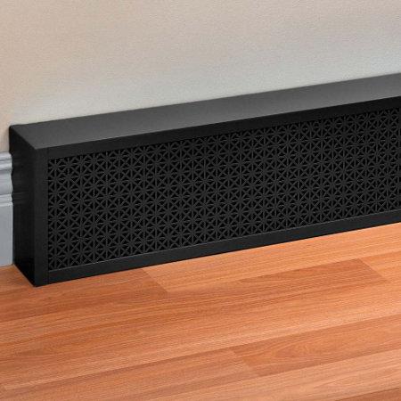 Decorative Baseboard Covers 6 H Improvements Catalog