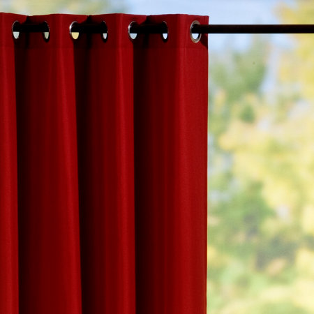 withoutzoom opaque src panels red curtain semi brick main grommet outdoor t rbk improvements top b pdpmain