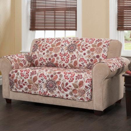 Palladio Furniture Protectors | Improvements