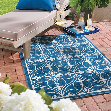 throws pp rug sea indoor outdoor fire of blankets pattern area shipping rugs free