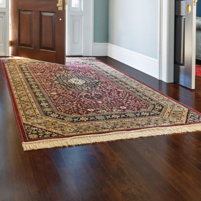 Low Profile Rug Runner Area Rug Ideas