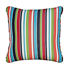 Sunbrella Outdoor Cushions U0026 Pillows Part 88