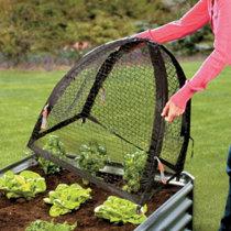 Pest Guard Animal Pest Control Cover